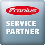Fronius_Service_Partner_150
